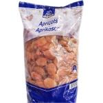 Абрикос Horeca сушеный без косточки, 2.5кг