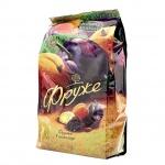 Конфеты Фруже, 380г, фрукты в шоколаде