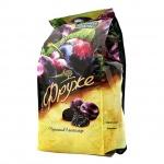 Конфеты Фруже, 380г, чернослив в шоколаде