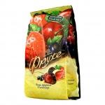 Конфеты Фруже, 380г, ягоды фружеле в шоколаде