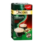���� ������� Jacobs Monarch ��������, 250�, �����