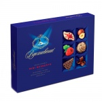 Конфеты Вдохновение мини-десерт, 165г