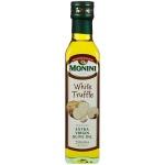 Масло оливковое Monini Extra Virgin нерафинированное, с трюфелями, 0.25л