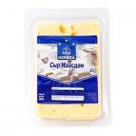 Сыр в нарезке Horeca 45% Маасдам, 300г