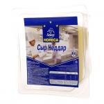Сыр в нарезке Horeca 50% Чеддар, 300г