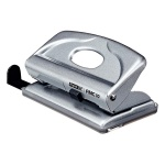 ������� Rapid Hole Punch �� 10 ������, �����������