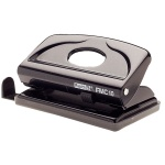Дырокол Rapid Hole Punch до 10 листов