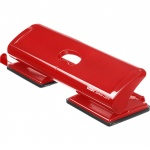 ������� Rapid Hole Punch New �� 20 ������, �������, 20922802