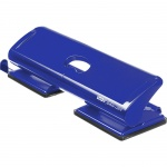������� Rapid Hole Punch New �� 20 ������, �����, 20922803