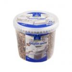 Грецкий орех Horeca 1.5кг