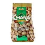 Фисташки Chaka обжаренные соленые, 250г