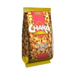 Арахис Chaka соленый, 250г