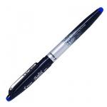 Ручка гелевая Pilot BL-FRO-7, 0.35мм, синий