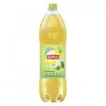Чай холодный Lipton, ПЭТ, 1,75 л