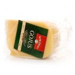 Сыр твердый Rokiskio 40% Гоюс, кг