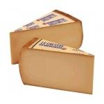 Сыр твердый Le Gruyere 45% Грюйер, кг