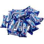 Батончик шоколадный Milky Way Minis, 2.5кг