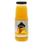 Сок Rioba ананас, 250мл, стекло