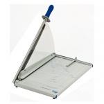 Резак сабельный для бумаги Profioffice Cutstream HQ 451, 450 мм, до 15л