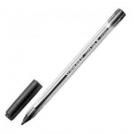Ручка шариковая Schneider Tops 505M, 0.5мм