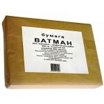 Ватман Kroyter А3, 200 г/м2, 200 листов