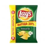 ����� Lays, 225�, ������� ���