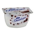 Продукт творожный Даниссимо, 7.3%, 130г, шоколадная крошка