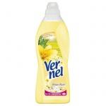 ����������� ��� ����� Vernel ������������ 1�, ���������������, �������� ������� ����