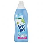 ����������� ��� ����� Vernel ������������ 1�, ���������������, ������ ����