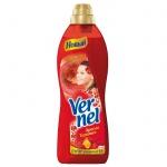 ����������� ��� ����� Vernel ������������ 1�, ���������������, �����������  ����