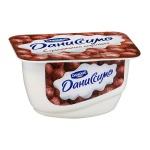 Продукт творожный Даниссимо, 7.3%, 130г, хрустящие шарики