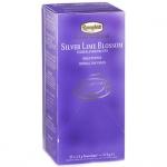 Чай Ronnefeldt Teavelope Silver Lime Blossom, травяной, 25 пакетиков