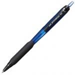 Ручка шариковая автоматическая Uni Jetstream SXN-101, 0.7мм