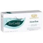 Чай Ronnefeldt Tea-Caddy Assam Bari, черный, 20 пакетиков для чайника