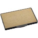 Сменная подушка прямоугольная Trodat для Trodat 5211/54110/54510, неокрашенная