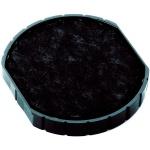 Сменная подушка круглая Colop для Colop Printer R40/R40-R, черная, E/R40 (N7)