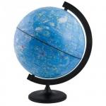 Глобус тематический Глобусный Мир 32см, Звёздное небо