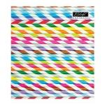 ������� ����� Magic Lines ����� �������, A4, 60 ������, � ������, �� �������, ������������ ������