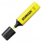 ���������������� Stanger, 1-5��, ��������� ����������, �����