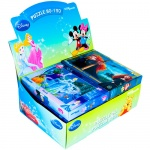 Пазл Step Puzzle Disney, 120 элементов