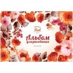 ������ ��� ��������� Artspace ����� Sweet flower, �4, 100�/�2, 40 ������, �� �������