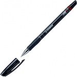 Ручка шариковая Stabilo Exam Grade 588, 0.4мм