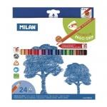 ����� ������� ���������� Milan 231 24 �����, �����������, 728324