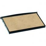 Сменная подушка прямоугольная Colop для Colop 3900. 3960, неокрашенная, 3960