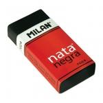 Ластик Milan Nata Negra, средний