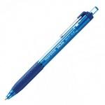 Ручка шариковая автоматическая Paper Mate InkJoy 300 RT синяя, 0.4мм