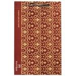 Альбом для пастели Palazzo Модерн, А4, 280г/м2, 20 листов, на завязках