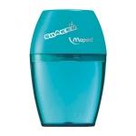 ������� Maped Shaker 1 ���������, � �����������, �������, 534753
