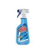 Универсальное чистящее средство Clin 500мл, мультиблеск, спрей