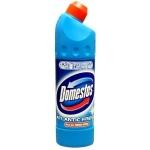 Чистящее средство Domestos 500мл, гель